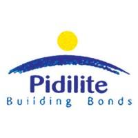 Pidilite Speciality Chemicals Bd Pvt Ltd Linkedin