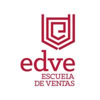 EDVE, Escuela De Ventas | LinkedIn