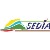 Sabah Economic Development And Investment Authority Linkedin