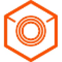 Spare Parts Online Linkedin