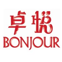 Bonjour Holdings Limited Linkedin
