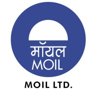 MOIL Limited Jobs In GT Mechanical