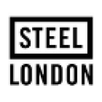 STEEL London | LinkedIn