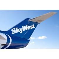 skywest com login