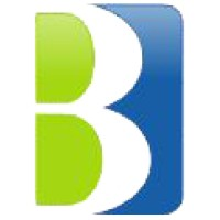 B3 Digital Solutions | LinkedIn
