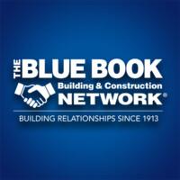 Construction Blue Book >> The Blue Book Building Construction Network Linkedin