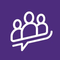 Magentrix | LinkedIn