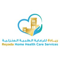 Reyada Home Health Care Services L L C Linkedin