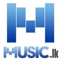 Music Lk Linkedin