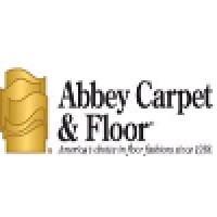 Abbey Carpet & Floor of Naples | LinkedIn
