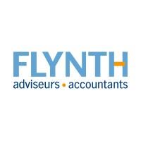 Flynth adviseurs en accountants - Cultuur | LinkedIn