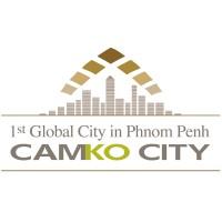 Camko City Linkedin