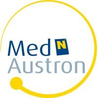 EBG MedAustron GmbH   LinkedIn