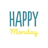 Happy Monday Ltd | LinkedIn