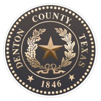 Denton County Texas Linkedin