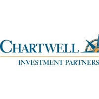 Chartwell Investment Partners   LinkedIn