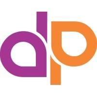 best engineering placement in DAGA POLYPACK PVT. LTD.