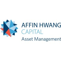 Hwang investment management opda investment banking