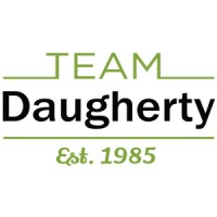 Daugherty Systems logo