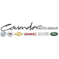 CAVENDER AUTO GROUP | LinkedIn