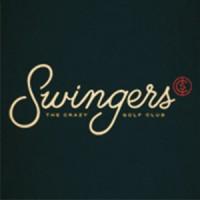 Swingers london
