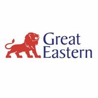Great Eastern Linkedin