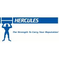 Hercules Freight logo