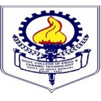 Government College Of Engineering And Ceramic Technology Linkedin