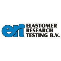 Elastomer Research Testing BV   LinkedIn