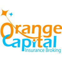 Orange Capital Insurance Broking Pvt Ltd | LinkedIn