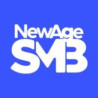 Newagesmb Top Mobile App And Web Design Development Company New Jersey New York Florida Usa Linkedin