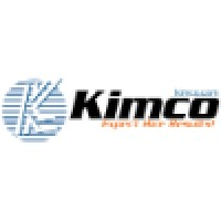 Kimco Staffing Services, Inc. | LinkedIn