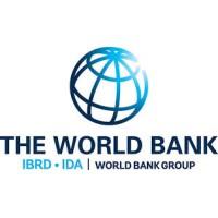 World Bank Recruitment 2020/2021 – Team Assitant