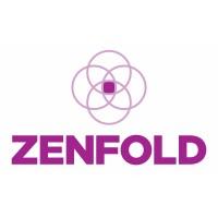 Zenfold Ventures | LinkedIn