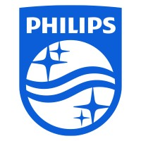 Philips Electronics North America logo