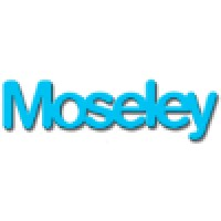 MOSELEY WIRELESS SOLUTIONS GROUP logo