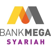 Bank Mega Syariah | LinkedIn