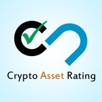 is cryptocurrency an asset