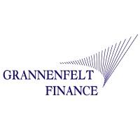 Grannenfelt Finance