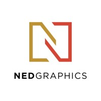 Nedgraphics Inc Inspiring Creativity Linkedin