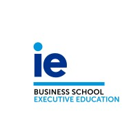 Ie Executive Education Mission Statement Employees And Hiring Linkedin