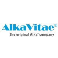 AlkaVitae International | Alka | LinkedIn