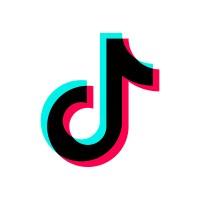 TikTok | LinkedIn