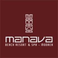 Manava Beach Resort Amp Spa Moorea Linkedin