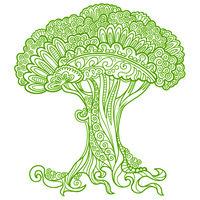 Free Tree Society | LinkedIn