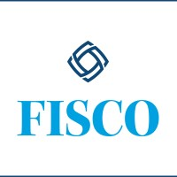Federal Insurance Brokers LLC | LinkedIn