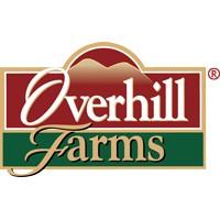 Overhill Farms logo