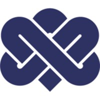 NorthBay Healthcare logo