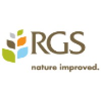 Rgs Landscape And Arbor Care Linkedin