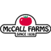 Mccall Farms Linkedin